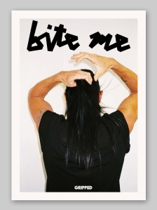 biteme_issue4_cover-back